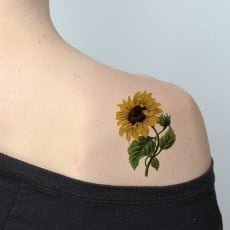 etsy-shoulder-tattoo